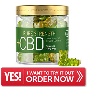 is cbd oil legal in all states 2020